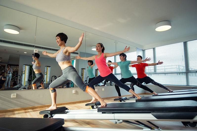 Как похудеть без изнуряющих диет всего за 7 дней?